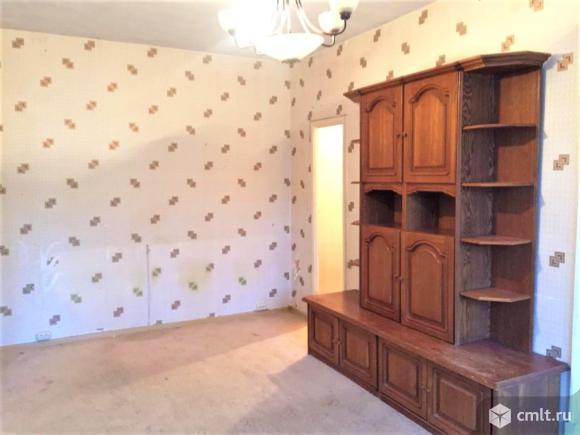 Продается 2-комн. квартира 43.5 м2. Фото 1.
