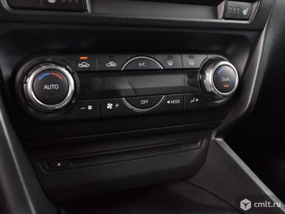 Mazda 3 - 2013 г. в.. Фото 8.