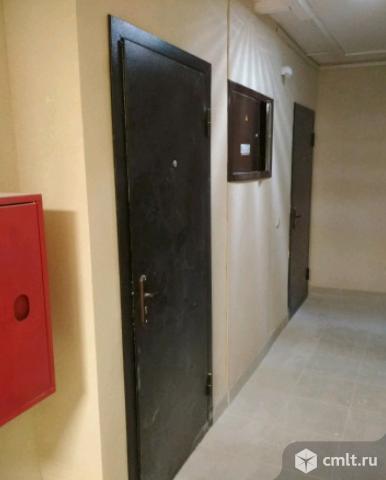 1-комнатная квартира 40 кв.м. Фото 15.