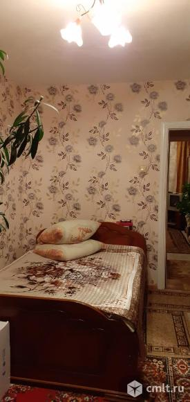 3-комнатная квартира 68 кв.м. Фото 10.