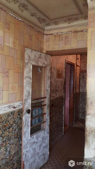 2-комнатная квартира 45 кв.м. Фото 15.