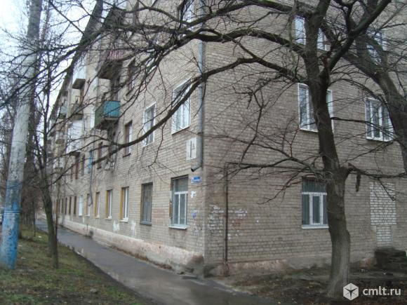 Комната 15 кв.м. Фото 6.