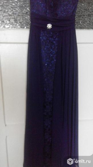 Продам вечернее платье. Фото 4.