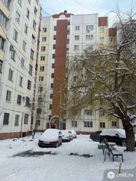 3-комнатная квартира 70 кв.м. Фото 20.