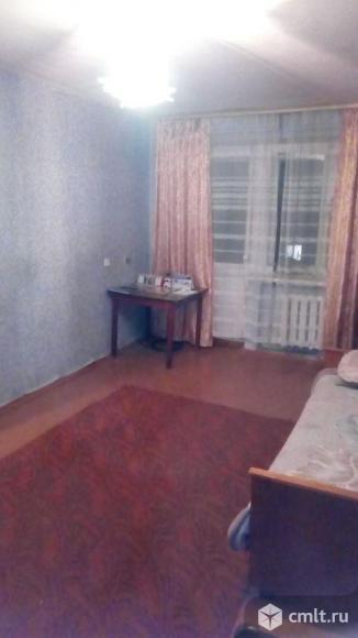 1-комнатная квартира 31 кв.м. Фото 1.