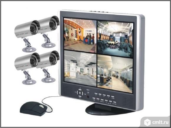 Телевидение цифровое DVB-2 , спутниковое ,  IPTV. Фото 2.
