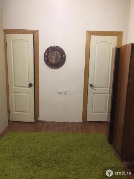 2-комнатная квартира 57,7 кв.м. Фото 12.