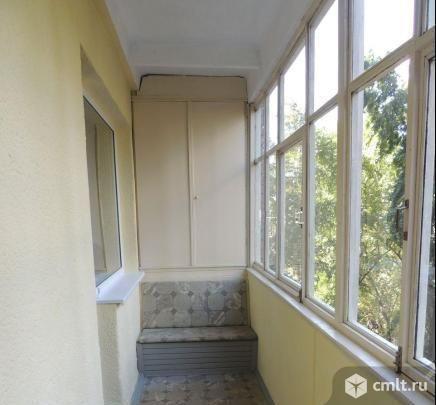 1-комнатная квартира 38 кв.м. Фото 11.
