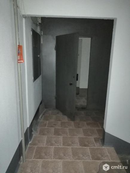 2-комнатная квартира 50,5 кв.м. Фото 10.