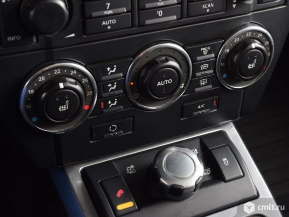 Land Rover Freelander - 2011 г. в.. Фото 8.
