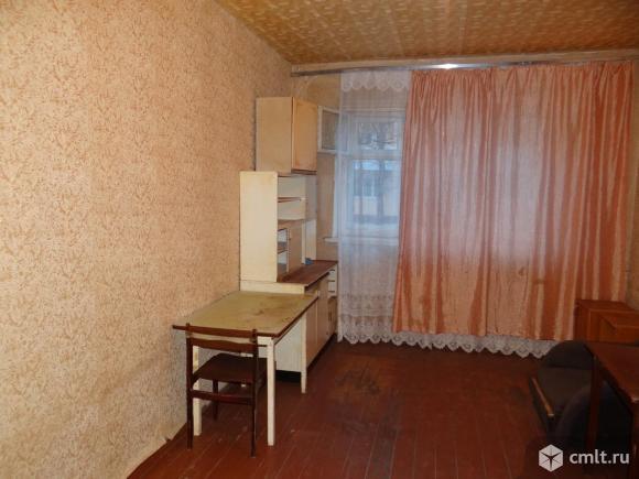 Комната 17,5 кв.м. Фото 1.
