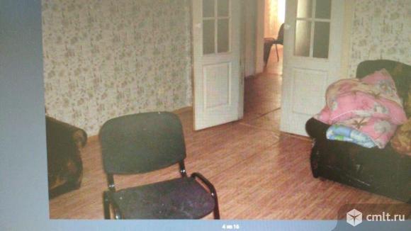 2-комнатная квартира 73 кв.м. Фото 1.