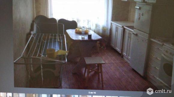 2-комнатная квартира 73 кв.м. Фото 8.