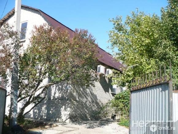 Продается: дом 79.9 м2 на участке 12.15 сот.. Фото 1.
