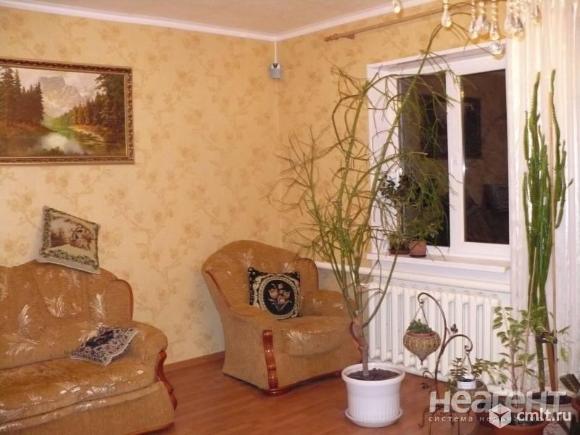 Продается: дом 79.9 м2 на участке 12.15 сот.. Фото 4.