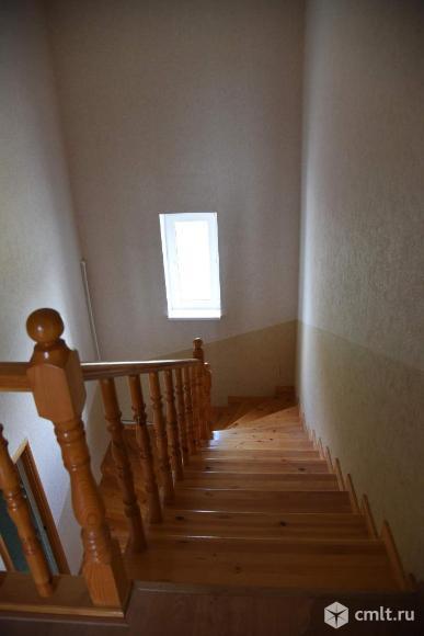Продается: особняк 150 м2 на участке 7 сот.. Фото 7.