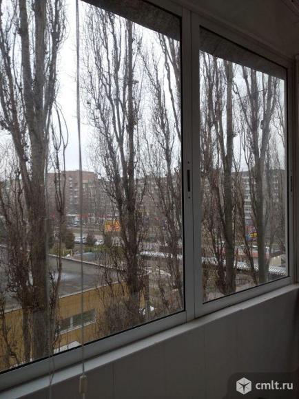 2-комнатная квартира 52 кв.м. Фото 11.