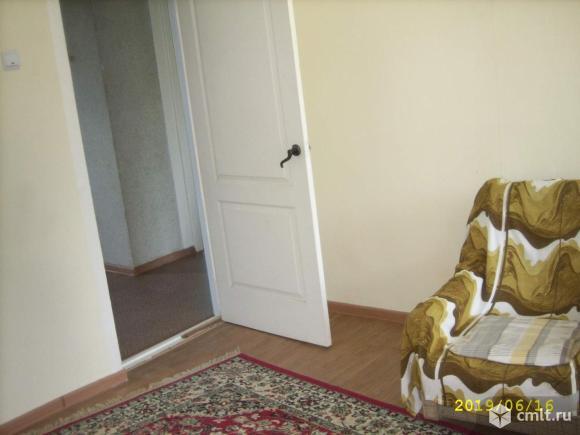 Продается: дом 300 м2 на участке 9 сот.. Фото 10.