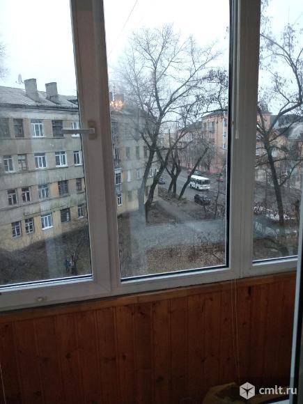 3-комнатная квартира 47 кв.м. Фото 6.