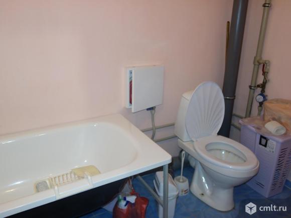 1-комнатная квартира 39,3 кв.м. Фото 9.