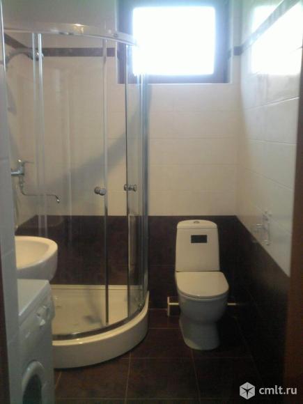 Продается: дом 150 м2 на участке 1 сот.. Фото 7.