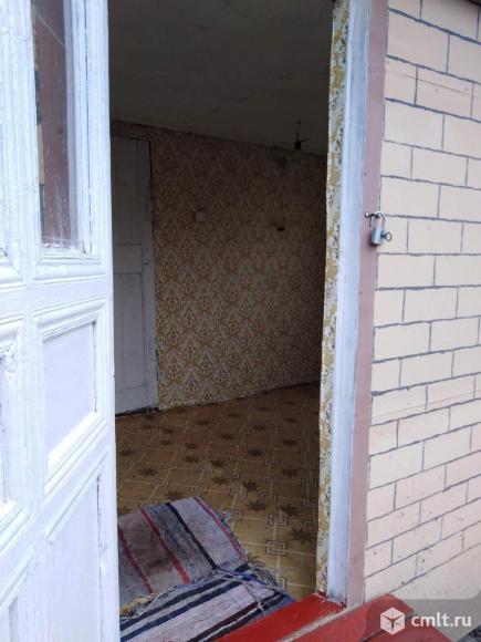 Продается: дом 45 м2 на участке 7 сот.. Фото 7.