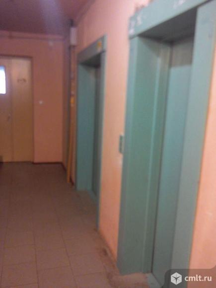 2-комнатная квартира 64 кв.м. Фото 20.