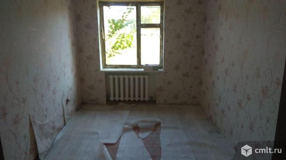 Продается: дом 109.8 м2 на участке 25 сот.. Фото 7.