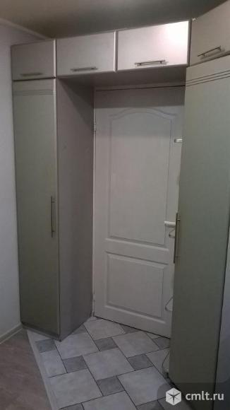2-комнатная квартира 54,3 кв.м. Фото 20.