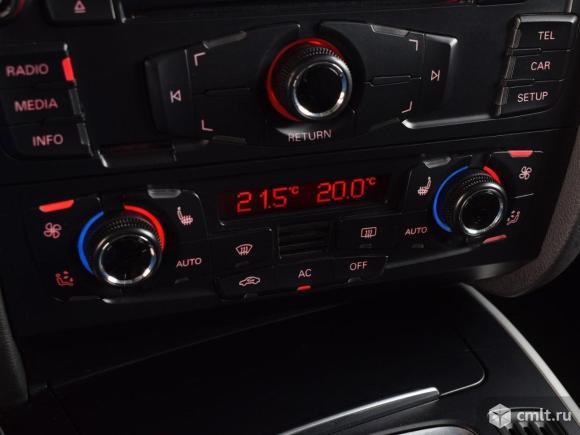 Audi A4 - 2011 г. в.. Фото 8.
