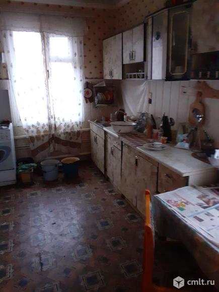Дом 45 кв.м. Фото 12.