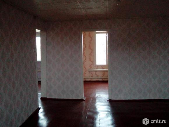 Продается: дом 86 м2 на участке 9 сот.. Фото 5.