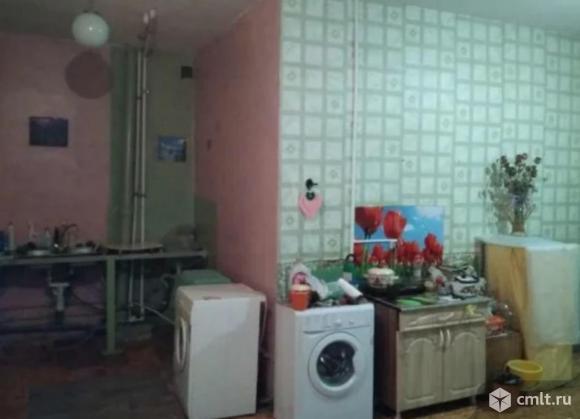 Комната 24,5 кв.м. Фото 4.