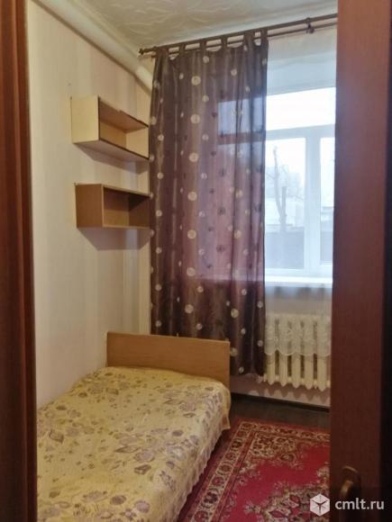 Комната 16 кв.м. Фото 1.