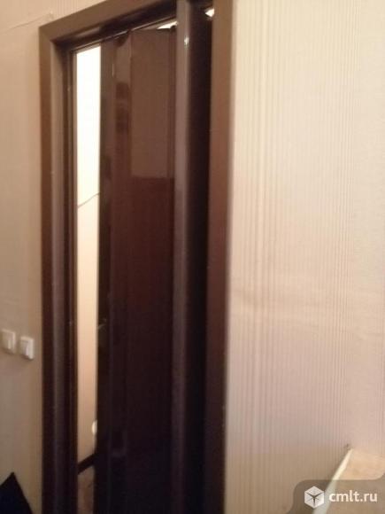 Комната 16 кв.м. Фото 9.