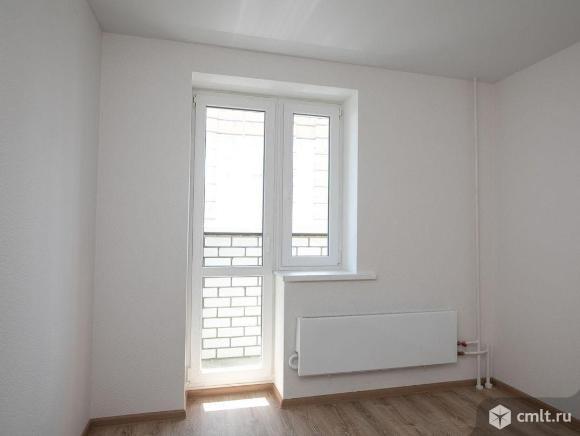 2-комнатная квартира 69,2 кв.м. Фото 1.