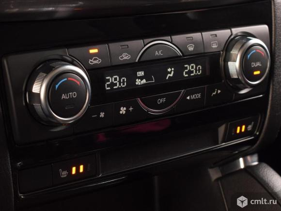 Mazda CX-5 - 2016 г. в.. Фото 8.