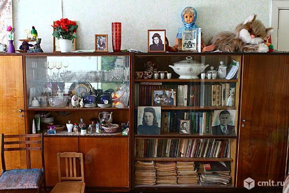Куплю предметы из СССР. Фото 1.