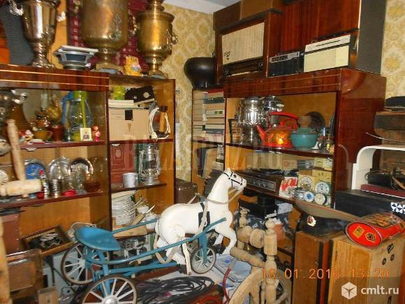 Куплю вещи и предметы из СССР.. Фото 1.