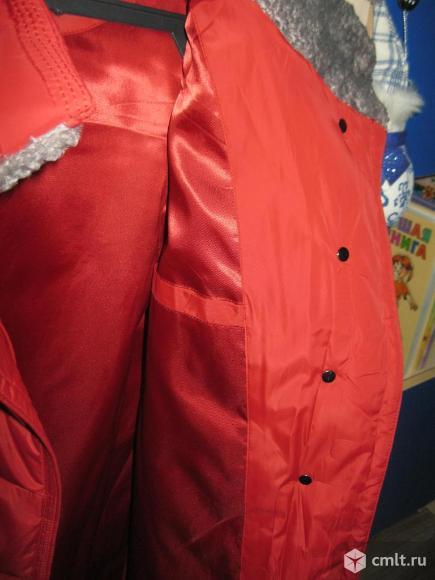 Куртка. Фото 10.