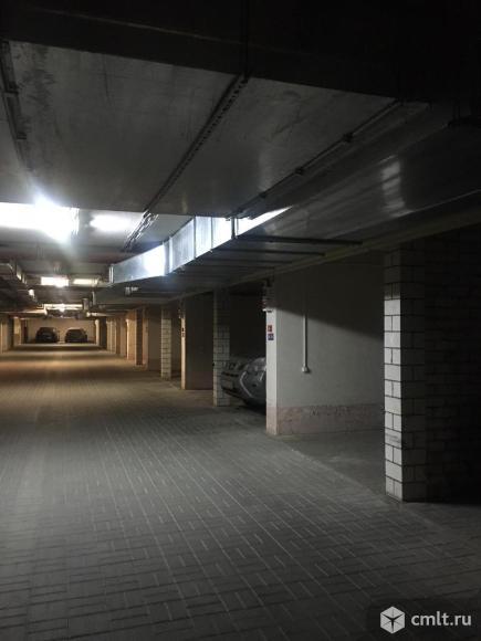 2-комнатная квартира 68,7 кв.м. Фото 10.