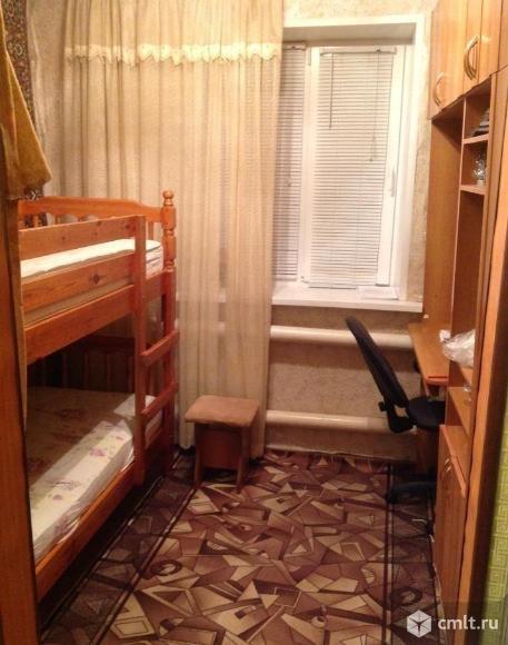 2-комнатная квартира 51,8 кв.м. Фото 16.
