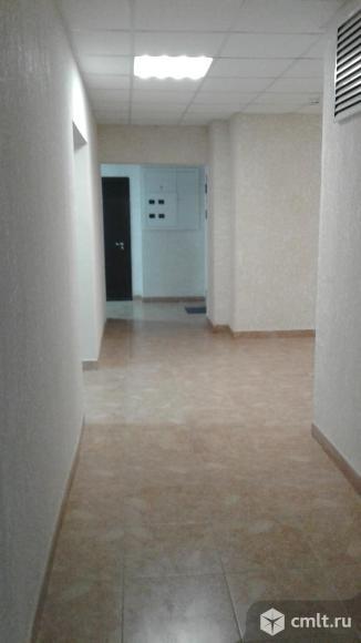 1-комнатная квартира 50,4 кв.м. Фото 8.