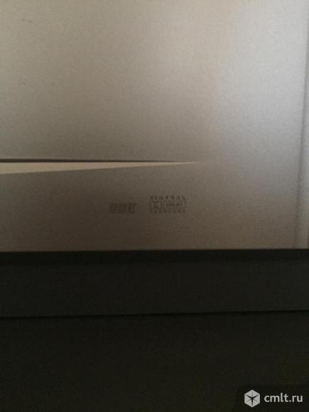 Телевизор ж/к Sony Кинотеатр sony KF-60SX300K с тумбой (стекло. Фото 3.