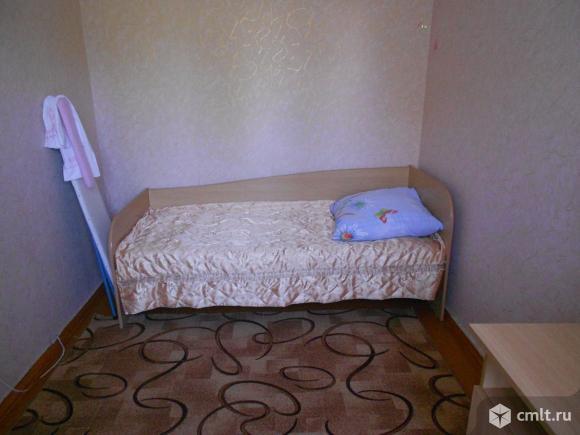 2-комнатная квартира 43,6 кв.м. Фото 6.