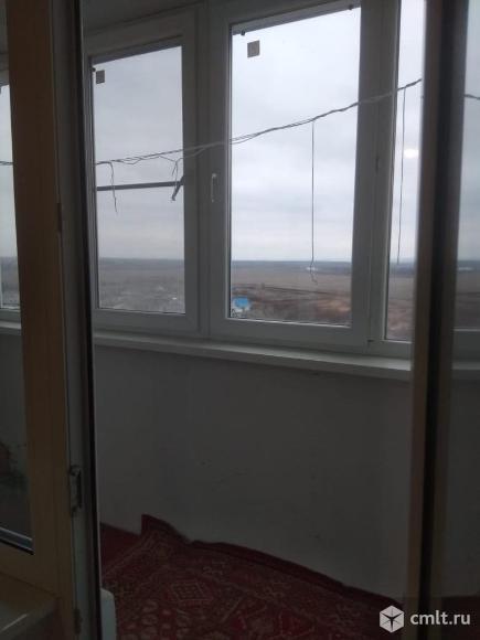 Собственник, Шилово. Продажа 1-комнатная квартира 39 кв.м. Фото 10.