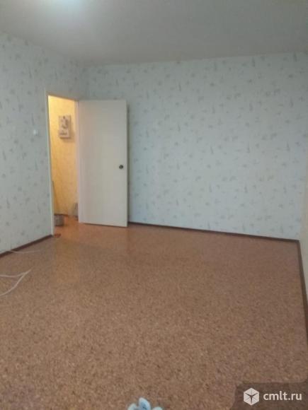 Собственник, Шилово. Продажа 1-комнатная квартира 39 кв.м. Фото 1.