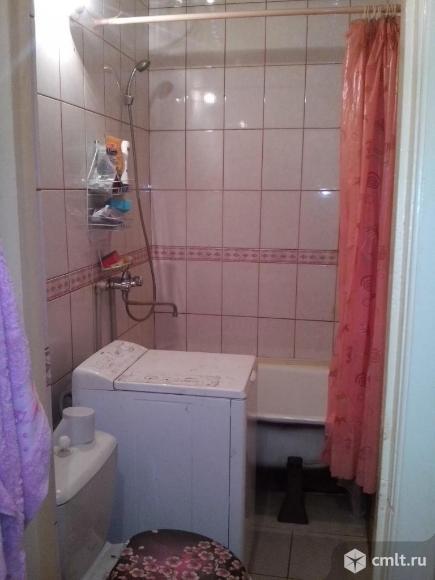 1-комнатная квартира 31 кв.м. Фото 4.