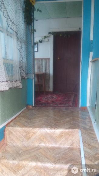 Дом 103 кв.м. Фото 11.