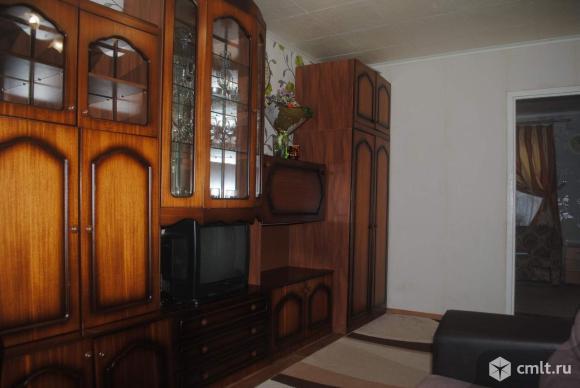 Продается 3-комн. квартира 42 м2. Фото 1.